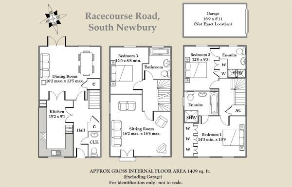 14 Racecourse Road floorplan.jpg