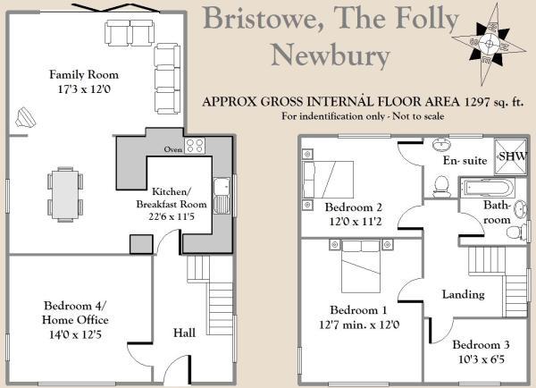 Bristowe, 19 The Folly..jpg