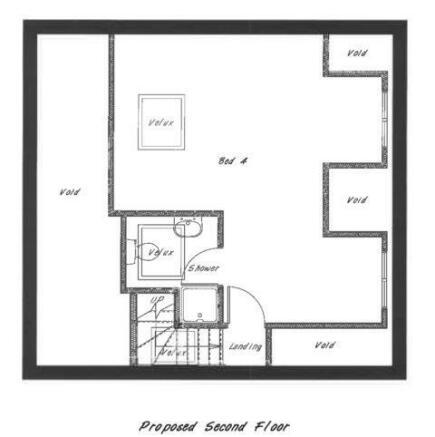 Loft Extension 2.jpg