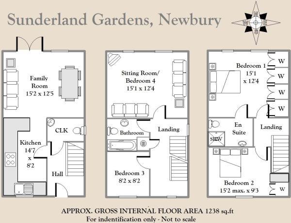 Sunderland Grds CROPPED Floor Plan..jpg