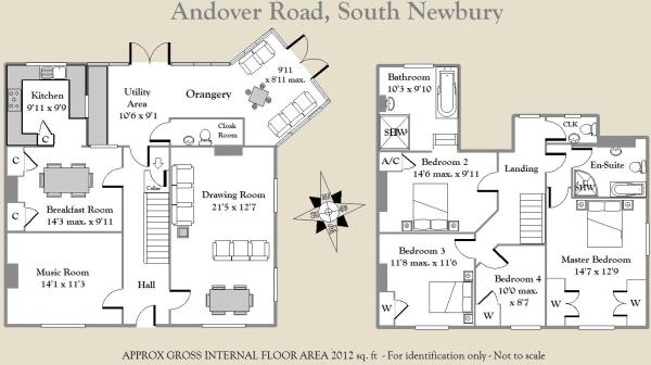 FLOORPLAN - Andover Road CRP.jpg