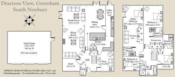 Draytons View - FLOOR PLAN..jpg