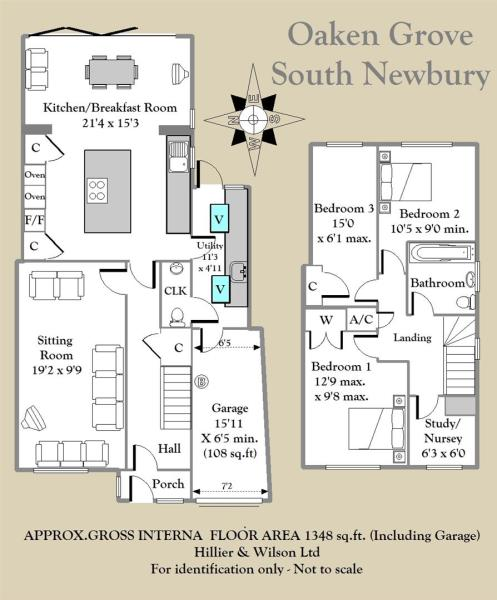 6 Oaken Grove CRP floorplan - Copy.jpg