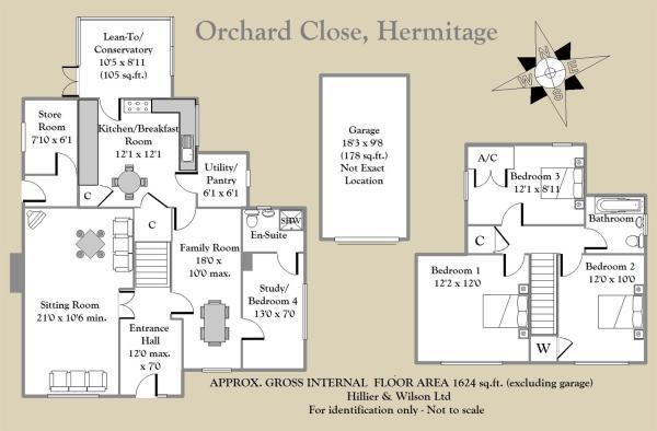 FLOORPLAN - Orchard Close CRP.jpg