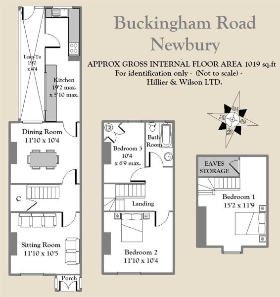 33 Buckingham Road CRP floorplan.jpg