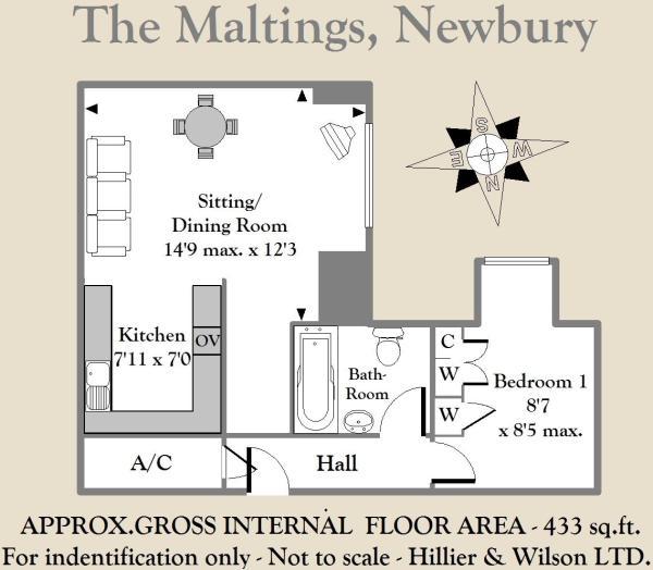 36 The Maltings CRP floorplan.jpg