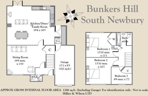 28 Bunkers Hill CRP floorplan.jpg