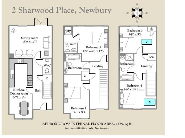 2 Sharwood Place - Floorplan.jpg