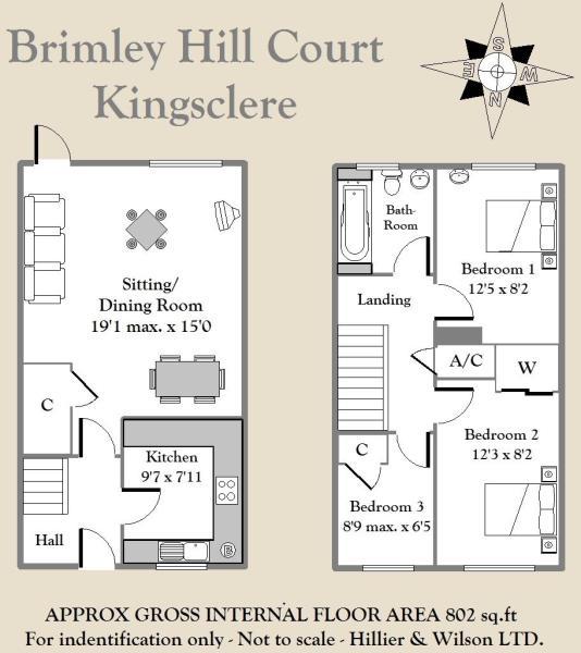 Brimley Hill Court CRP floorplan.jpg