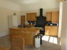 Kitchen - The Oak...