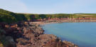 Longoar Bay