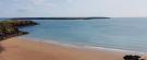 Lindsway Bay towa...