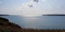 Panoramic Sea Vie...