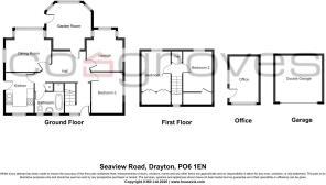 SeaviewRoad,Drayton,PO61EN1599173061.jpg