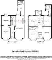 CavendishRoad,Southsea,PO52DG1600969763.jpg