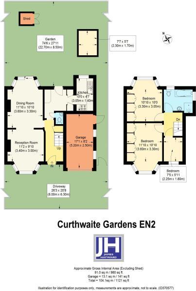 Curthwaite