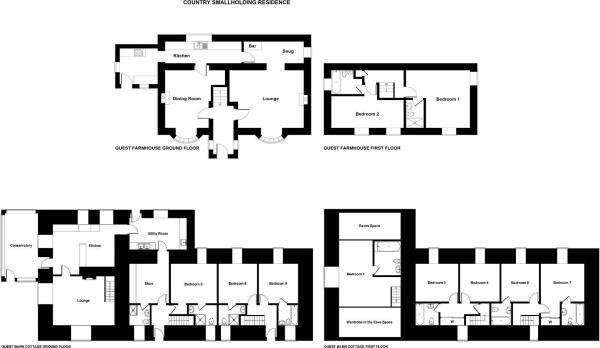 Floorplan Country Smallholding Residence.jpg