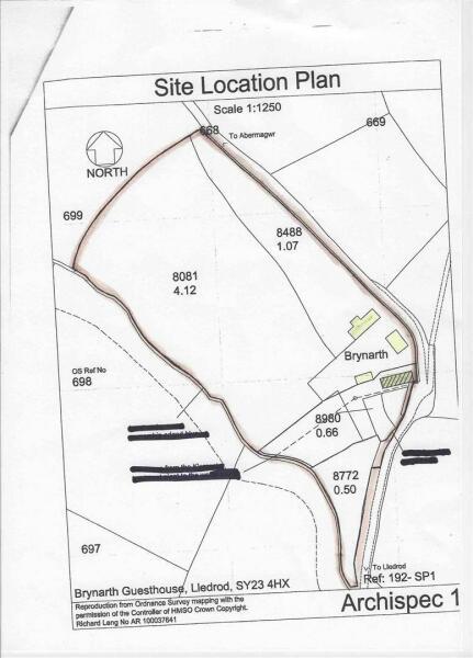 brynarth site location plan.jpg