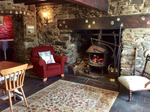 Fireplace Living Room 2 FH.jpg