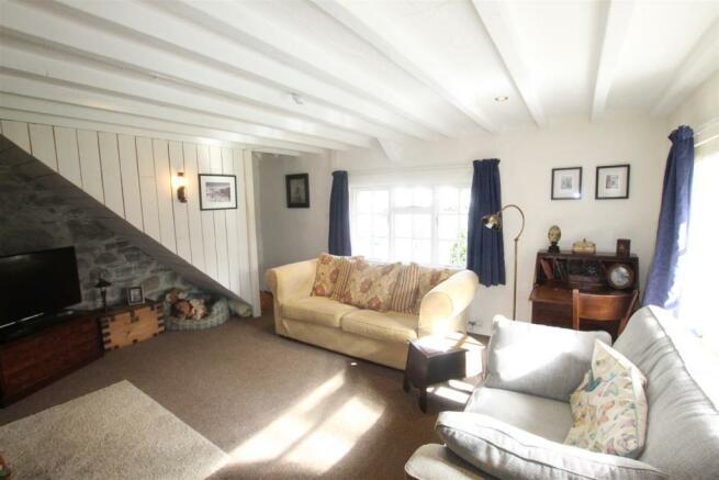 cottage living 2nd.JPG