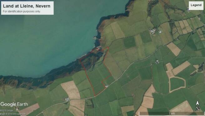 google maps image.jpg