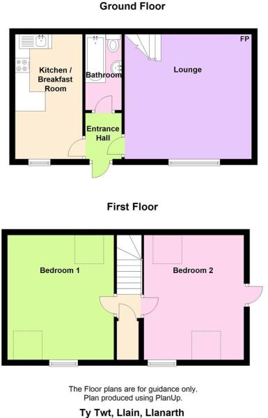 Ty Twt Llain Floor Plan(002).jpg