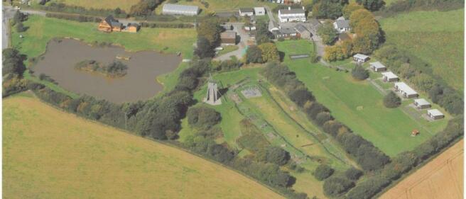 LLain Aerial.jpg