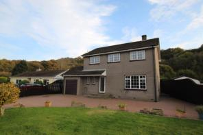 Photo of Pentre Llyn, Llanilar, Aberystwyth