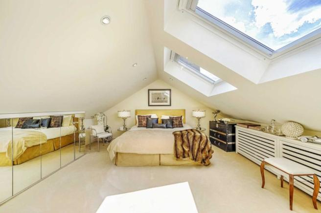 5 bedroom apartment for sale in victoria road london w8 w8 - Cheap 2 bedroom apartments in milwaukee ...