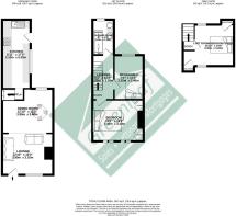 8 West Street Floorplan.png