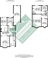 14 Mill Close Floorplan.png