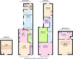 249 Maidstone Road Floorplan.jpg