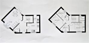 Pepperidge Floorplan