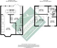 18 Pickwick Crescent Floorplan.png