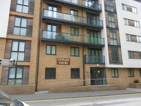 1 bedroom apartment for sale in granville street birmingham b1 for 1 bedroom apartments birmingham