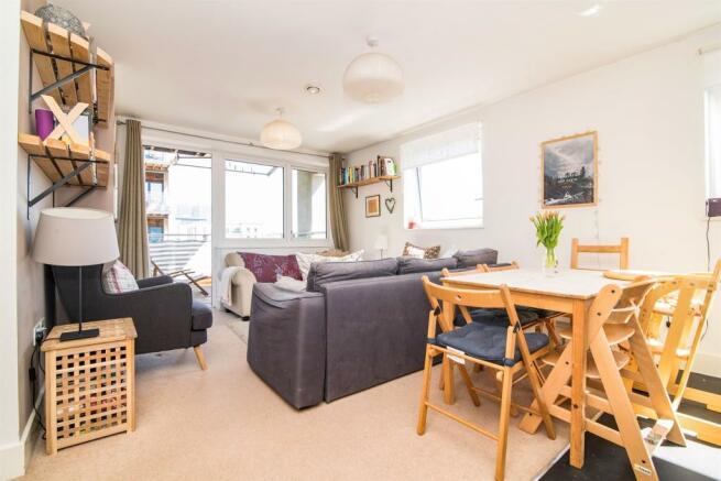 2 bedroom apartment for sale in Bell Barn Road, Birmingham ...