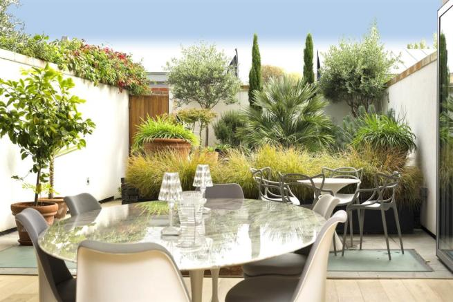 Garden+Dining+ (Main