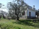 4 bed Country House for sale in Basilicata, Matera...