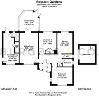 Royston Gardens FP.jpg