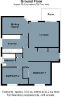 17 Anderida Ct - Floorplan.jpg