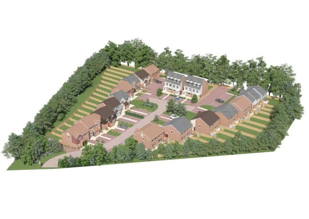 Rossetti Gardens Overview Illustration 2.jpg
