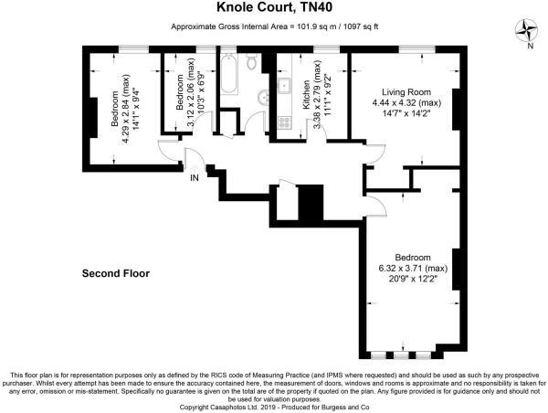 Knole Court - floorplan jpeg.jpg