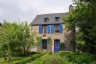 3 bedroom Detached property in Pays de la Loire...