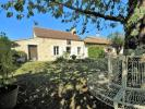 Country House for sale in Eymet, Dordogne