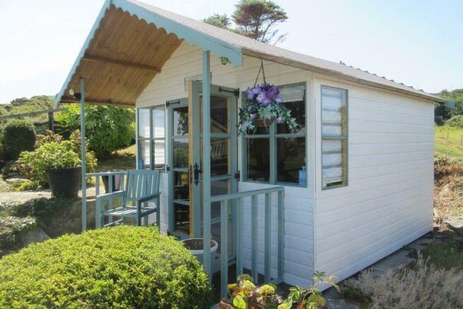 summer house/ ...