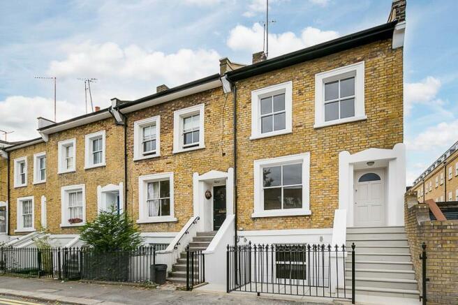Southcombe Street 1 LGF LOW-1.jpg