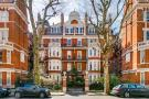 Fitzgeorge and Fitzjames externals SMALL-6.jpg