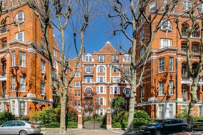 Fitzgeorge and Fitzjames externals SMALL-8.jpg