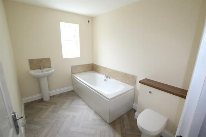Bathroom (Unit 2).JPG