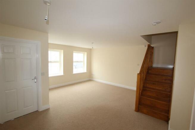 Living Room (Unit 2).JPG
